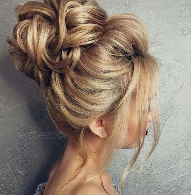 Hellahotmess Hair Pinterest Long Hair Wedding Styles