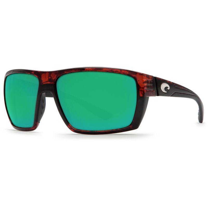 3a1c7c153e28 Costa Del Mar Men s Hamlin Polarized Fishing Sunglasses