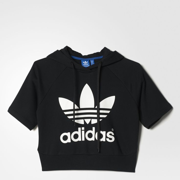 adidas clothes for women