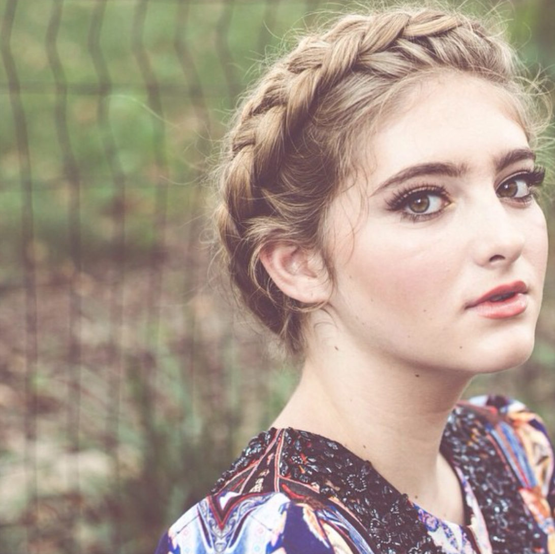 Pin On WILLOW SHIELDS