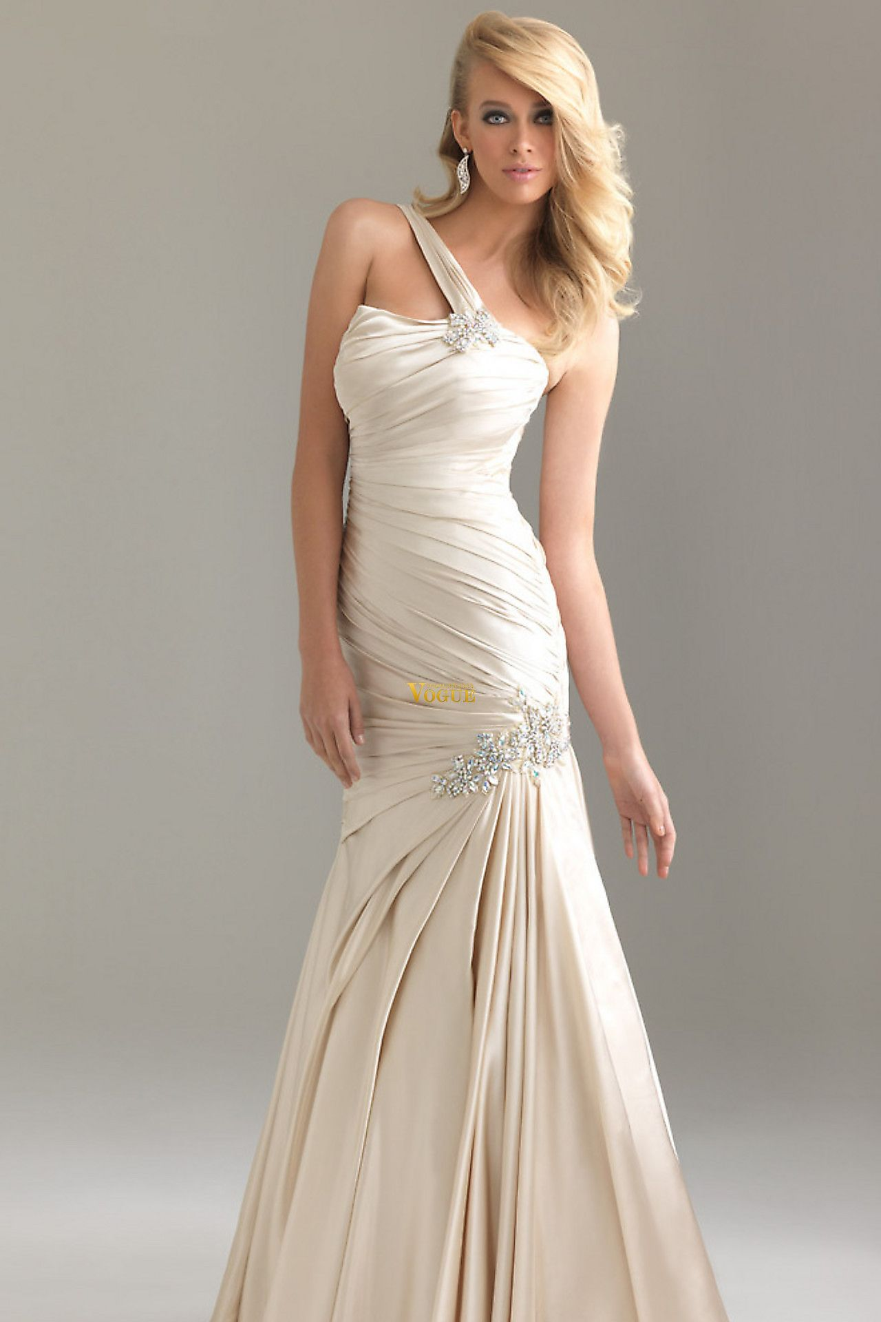 collection ball gown trumpetmermaid sweetheart floor length