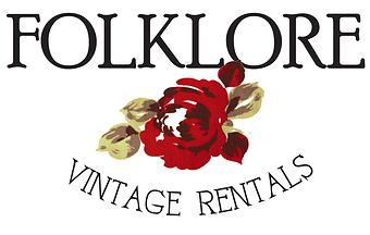 Folklore Vintage Rentals, Vintage Rentals San Diego, Orange County   RENTAL PACKAGES www.rusticevents.com