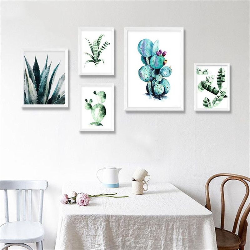 cheap print poster buy quality canvas prints directly from china