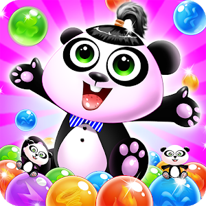 Pin by Anushhka on PLAYAPK Bubble shooter games, Bubble