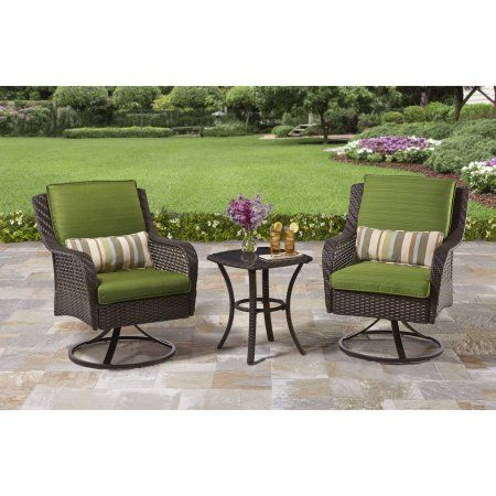 Free Shipping. Buy Better Homes and Gardens Amelia Cove 3-Piece ...