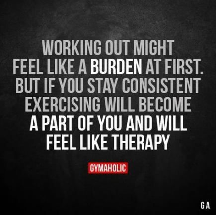 Fitness motivation femme posts 33 Ideas – Sport- Obsession – Motivation