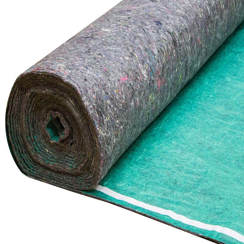 Super Felt Premium Underlayment Flooring Underlayment 100 Sq Ft Roll Flooring Underlayment Underlayment Flooring