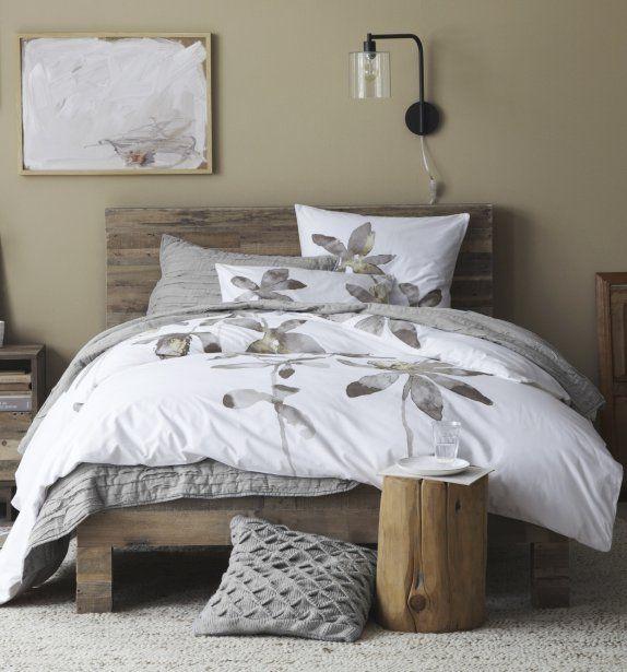 L 39 am nagement de la chambre coucher est surtout une affaire d 39 harmonie et de bien tre mais - Amenagement chambre a coucher ...