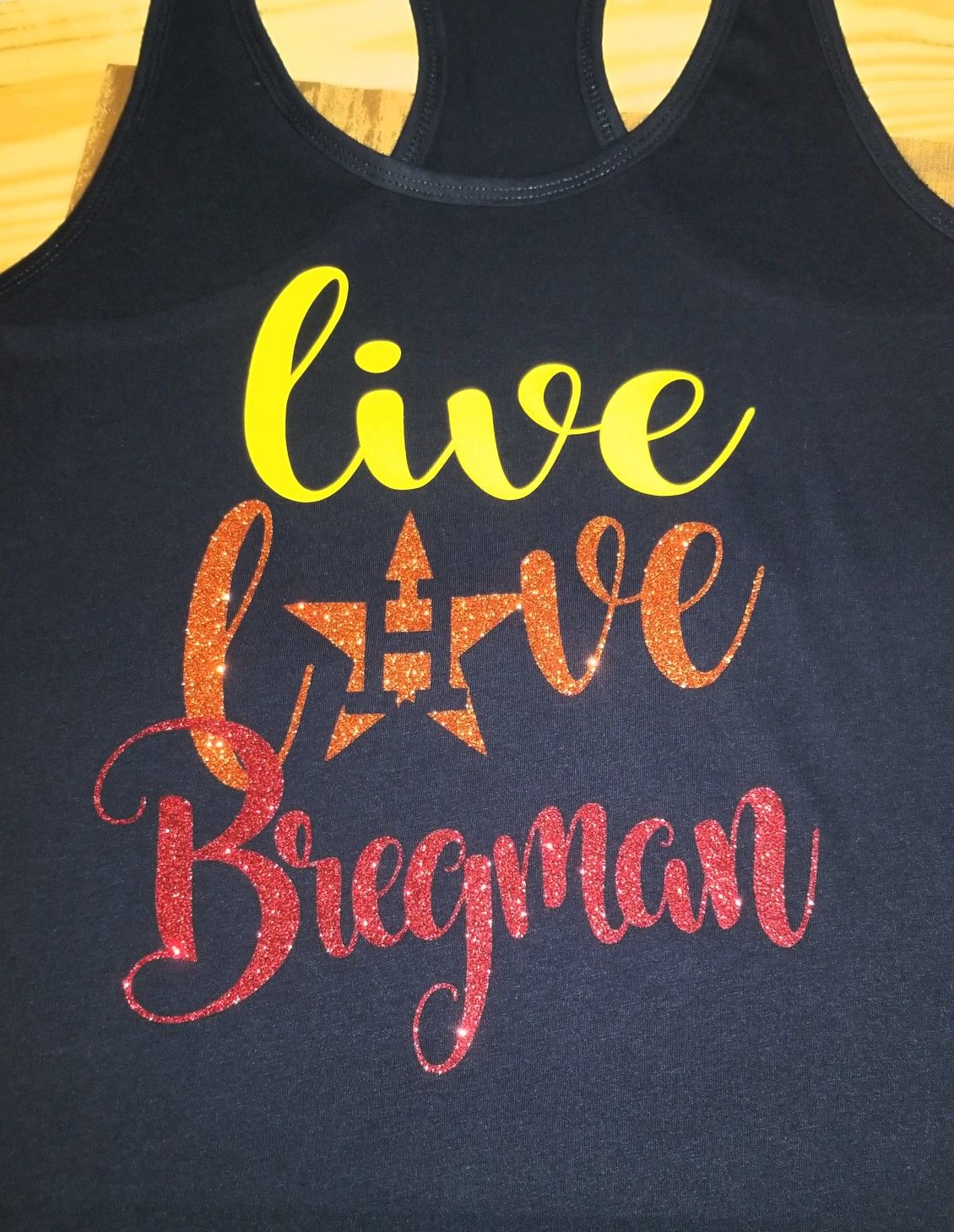 new concept e7c9e a5add ♡♡ these Bregman shirts! Bling Dream Reality on FB!! | I ...