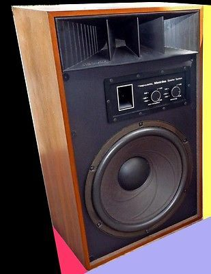 REALISTIC Mach One and best of the Radio Shack audio line. | Hi-Fi ...