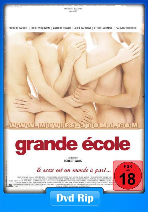 download franchsex full movie