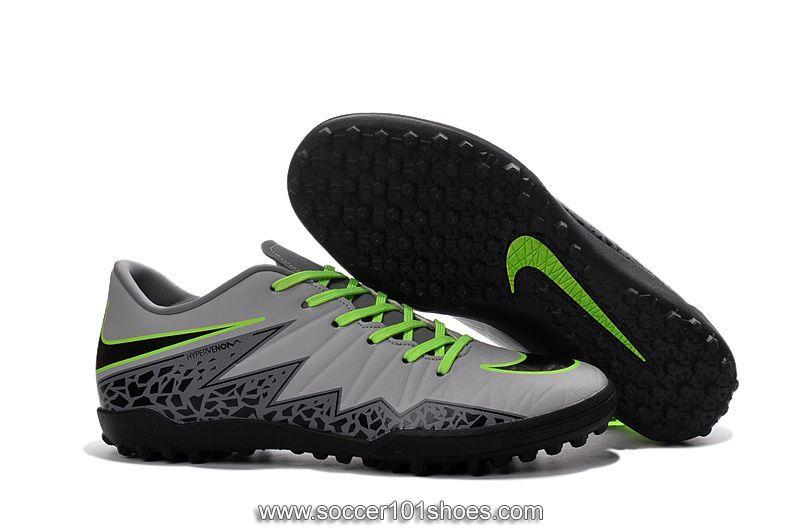 najlepsza obsługa najtańszy niższa cena z Nike Men's Hypervenom Phelon II TF Turf Football Soccer ...