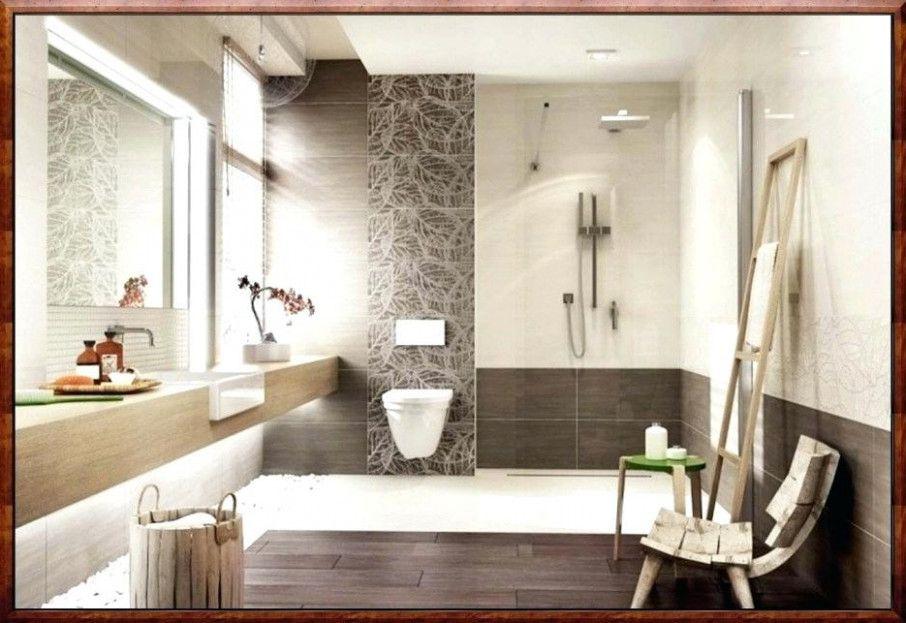 Eine Checkliste Die Sie Beachten Sollten Bevor Sie An Badezimmer