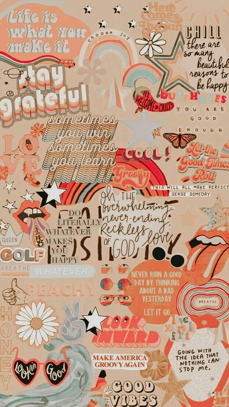 Wallpapers/fondo aesthetic