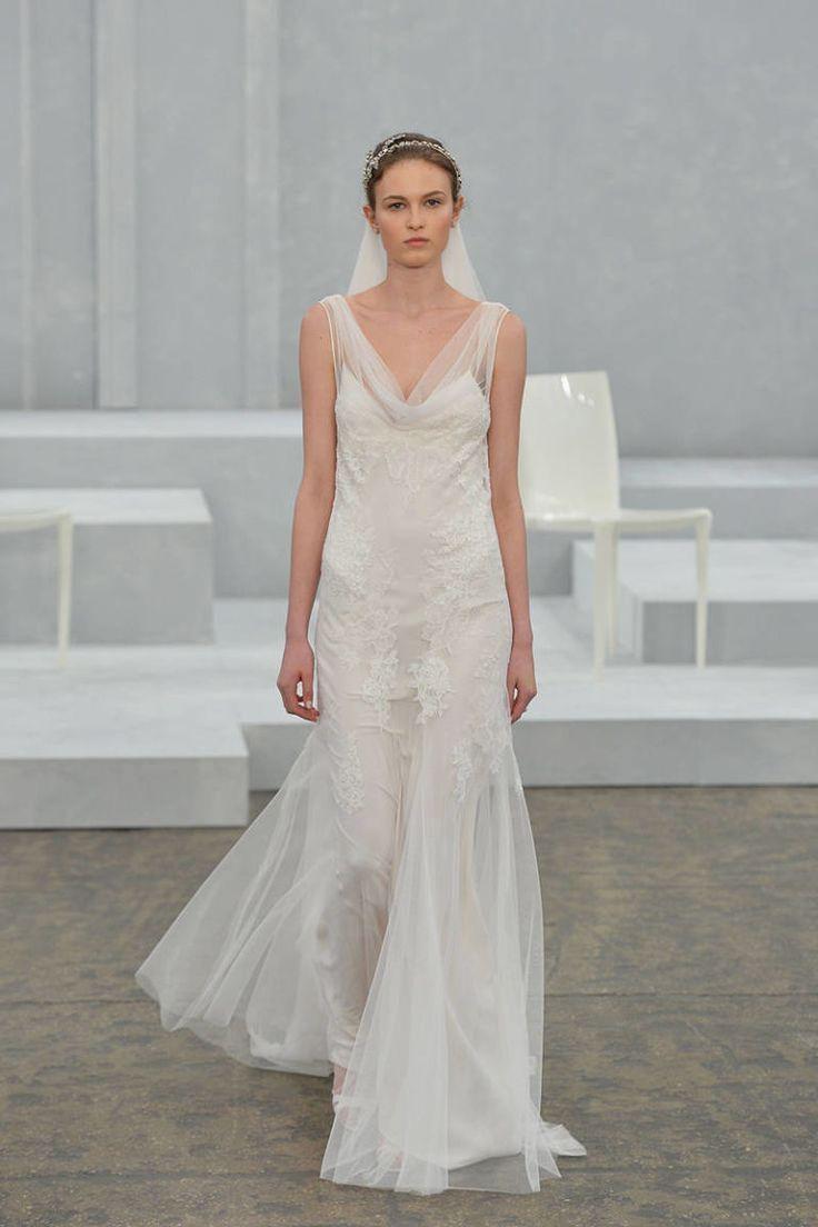 12 gorgeous grecian-inspired wedding dresses #grecianweddingdresses 12 gorgeous grecian-inspired wedding dresses #greekweddingdresses