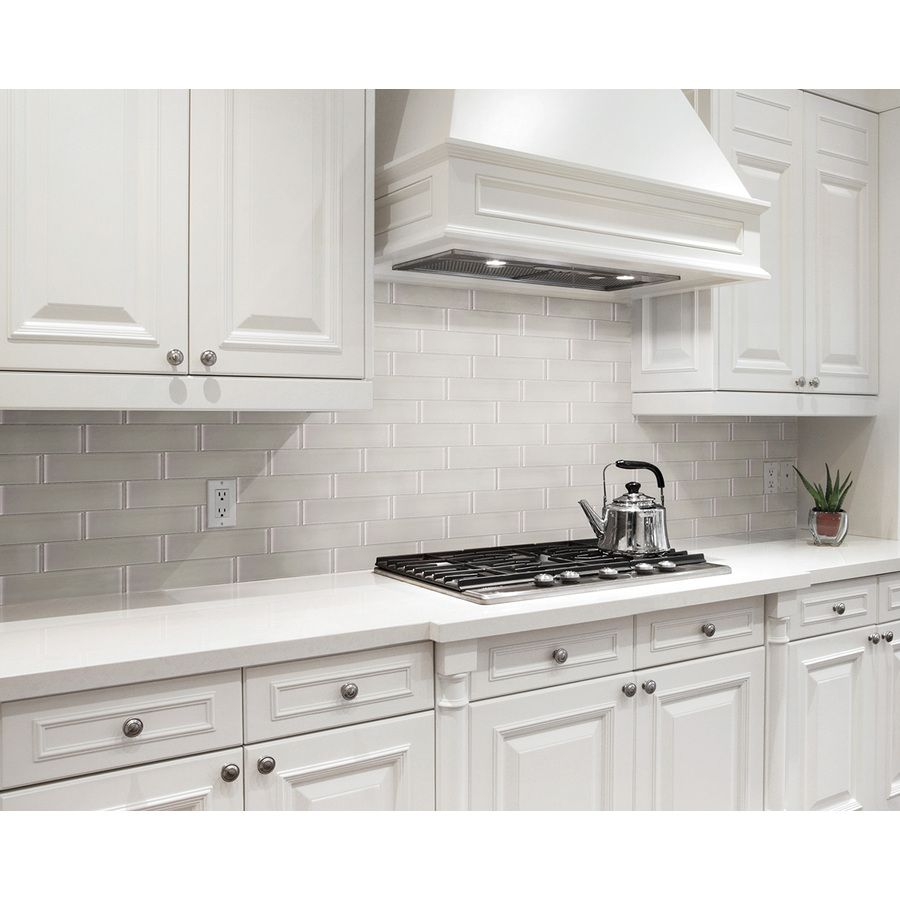 product image 2 bathroom pinterest wall tiles lowes and