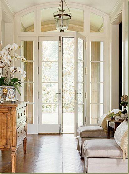 French Door 187 Interior French Door Hardware Inspiring