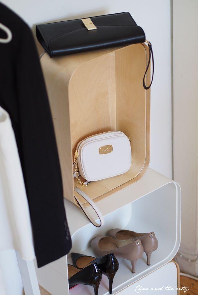 Iittala fall 2014 Interior products at Char and the city´s: http://divaaniblogit.fi/charandthecity/2014/09/12/iittala-sisustusuutuudet-syksy-2014/
