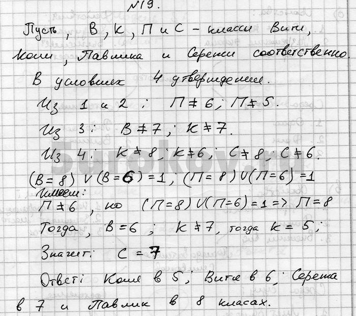 Тест по истории 10 класс монголо татарское нашествие