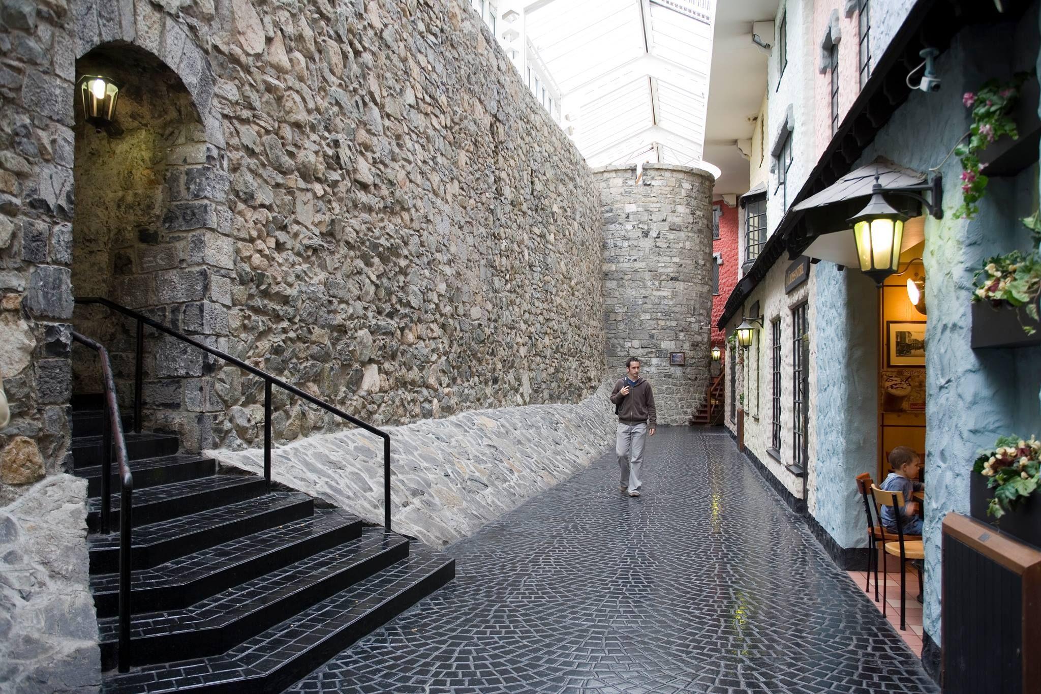 Galway ireland ireland tourism ireland tours europe tours