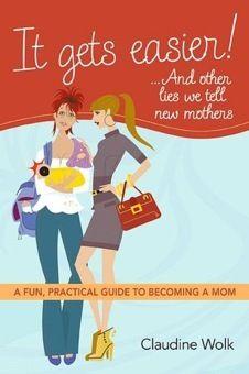 엄마가 되는 길   192 pp, 6 x 0.6 x 9.1 inches   세 아이의 엄마가 들려주는 초보 엄마가 알아야 하는 다양한 전략이 흥미롭고 유머러스하게 그려진다.   • 아기가 태어나기전에 남편과 '꼭' 해야 하는 논의     • 출산에 대해 알고 있어야 하는 사실     • 아기스케줄의 중요성     • 아기가 잘 먹고 잘 잘 수 있도록 도울 수 있는 6계명     • 미치지 않고 아기를 키울 수 있는 5개의 엄마의 만트라     • 아기 출산이후 자신의 몸 돌보기     • 집안일을 최소로 할 수 있는 노우하우