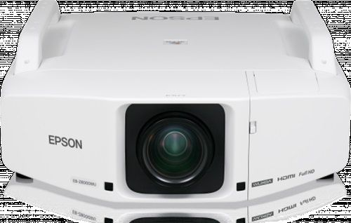 121 Best Epson Projectors images in 2015 | Epson, Lcd