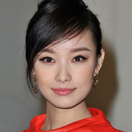 Top 10 Most Beautiful Chinese Girls