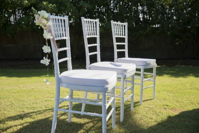 Sedie Chiavarine ~ Noleggio sedie chiavarine chiavari chairs rental noleggio