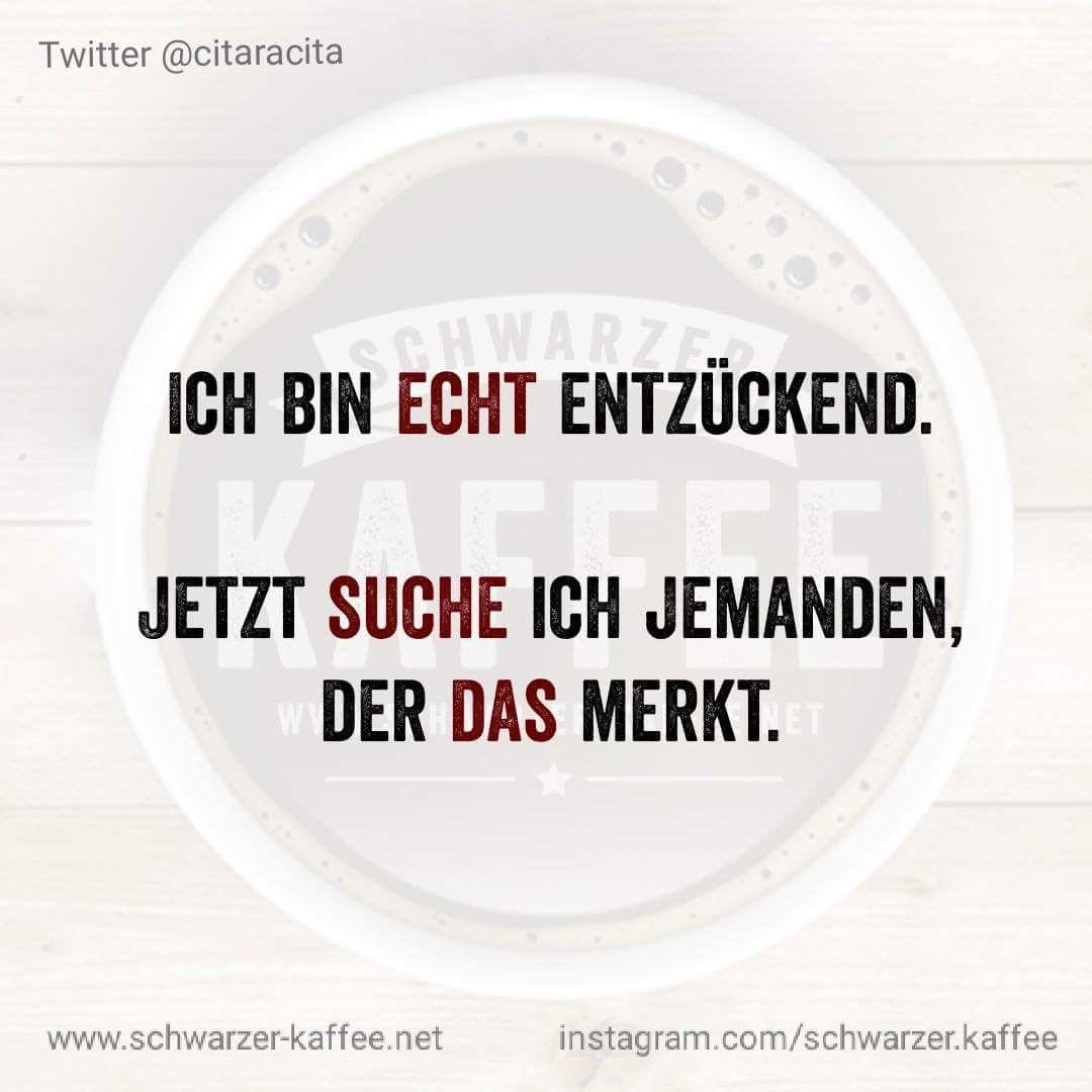 Pin Von Sina Buschmann Auf Words Witzige Spruche Spruche