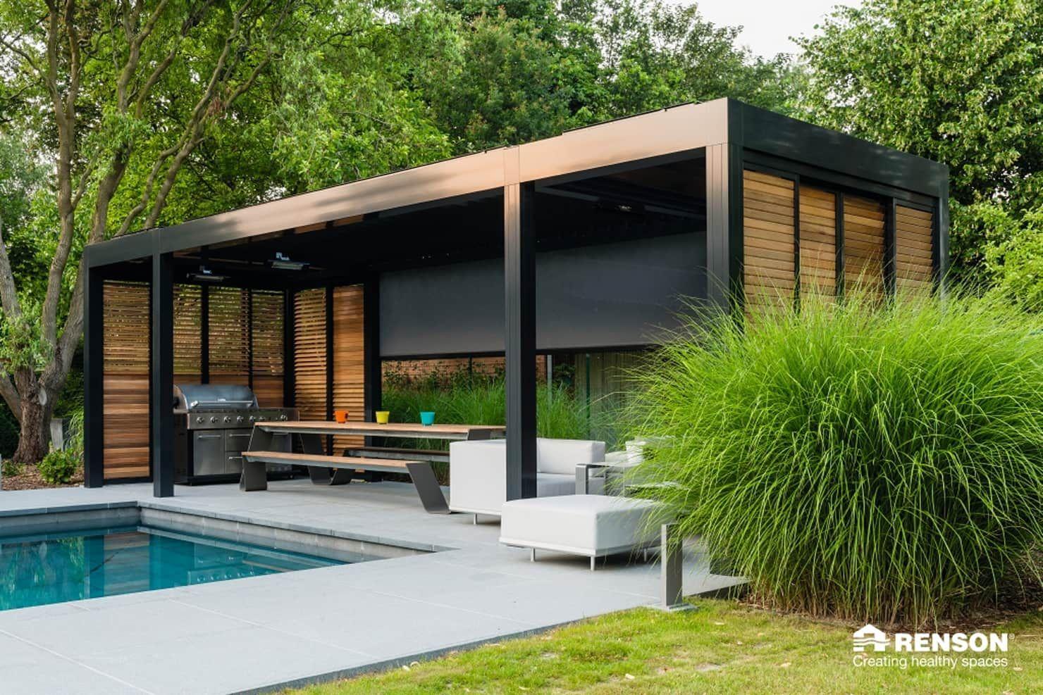 Home grill design bilder wohnideen interior design einrichtungsideen u bilder  garten