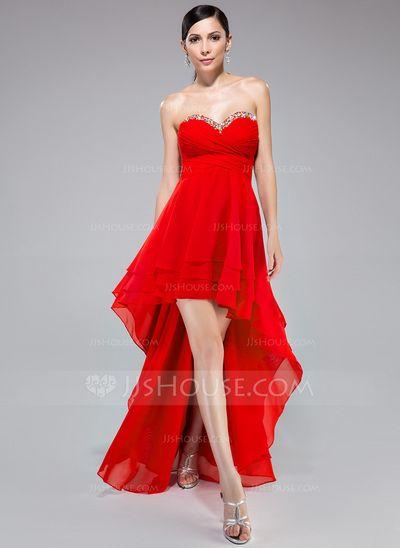 2b513808b Pin by Grandmas Angels on Dresses for Jordan