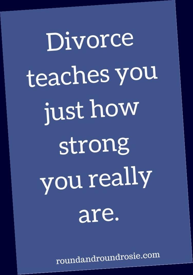 How To Cope With Your Divorce How To Cope When Going Through Divorce Look For The Lessons Here Are 5 Simple Positive Things You Ca In 2020 Lesson Cope Positivity