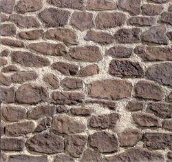 Total Stone M 076 Panel Piedra Ginestar Especial Steinpaneele Paneele Steine