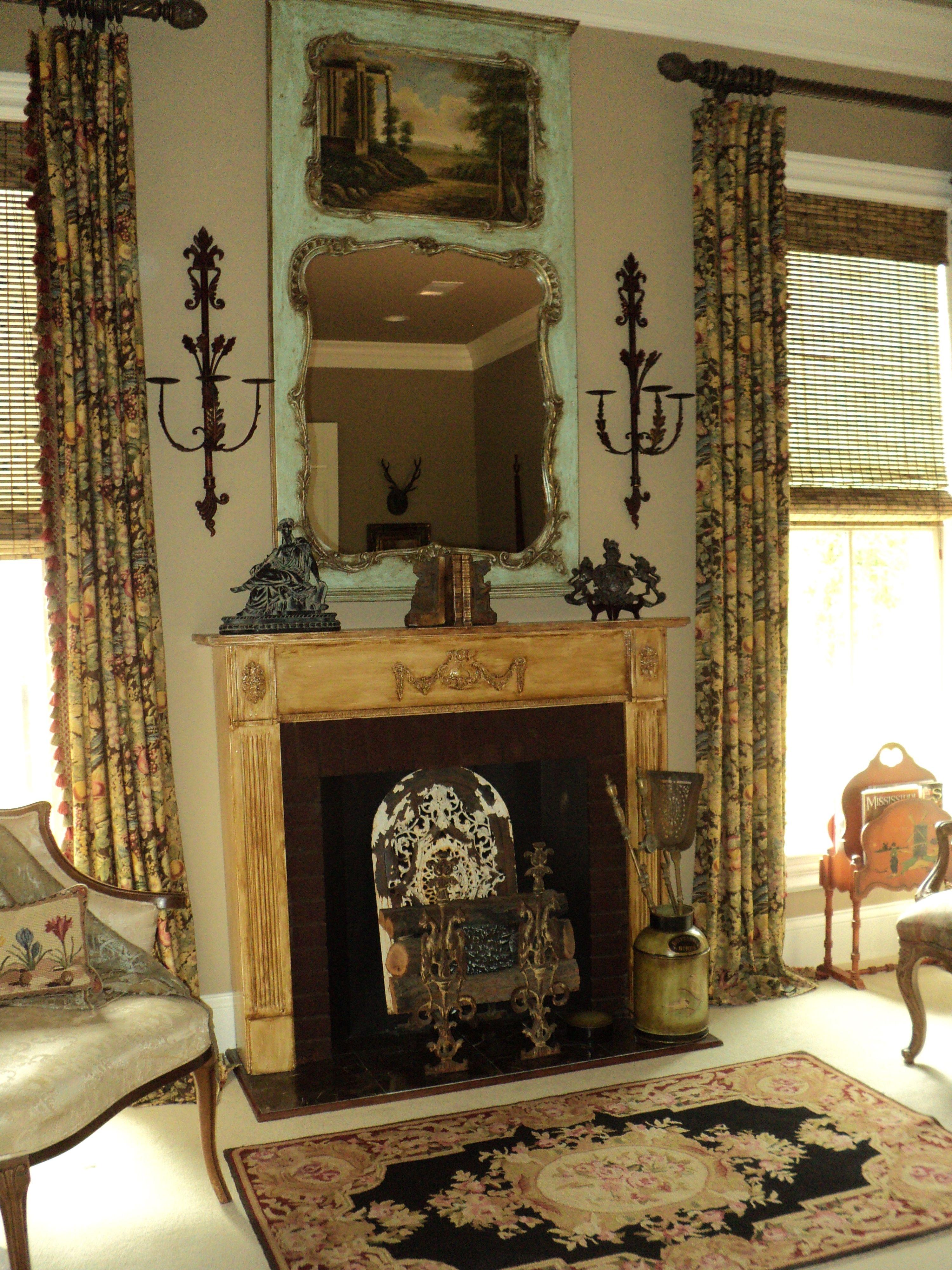 fireplace andirons dact us