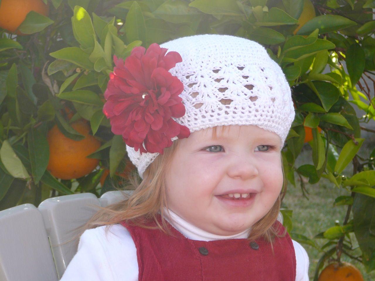 what a cute hat! Cute hats, Hats, Crochet hats