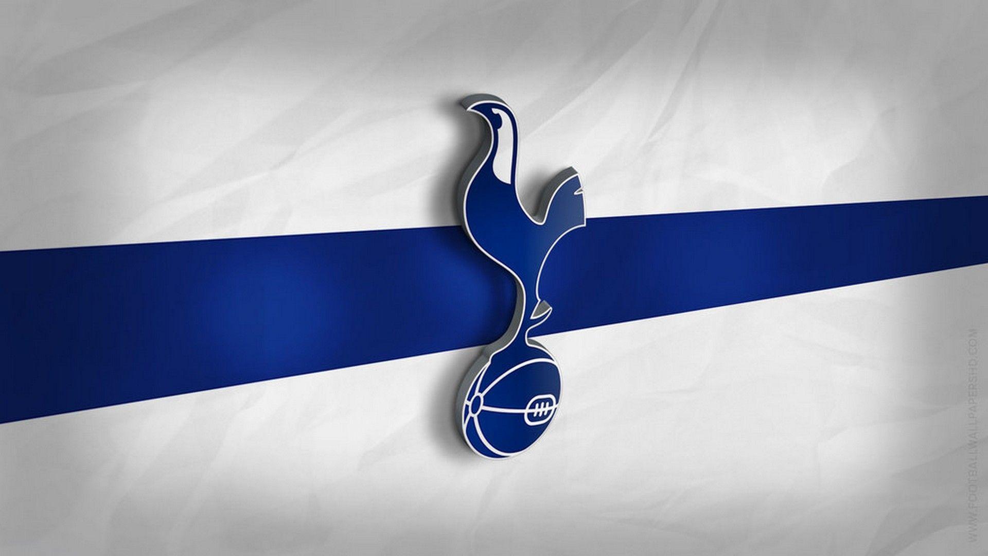 Wallpaper Tottenham Hotspur Hd 2021 Live Wallpaper Hd Tottenham Hotspur Tottenham Wallpaper Tottenham