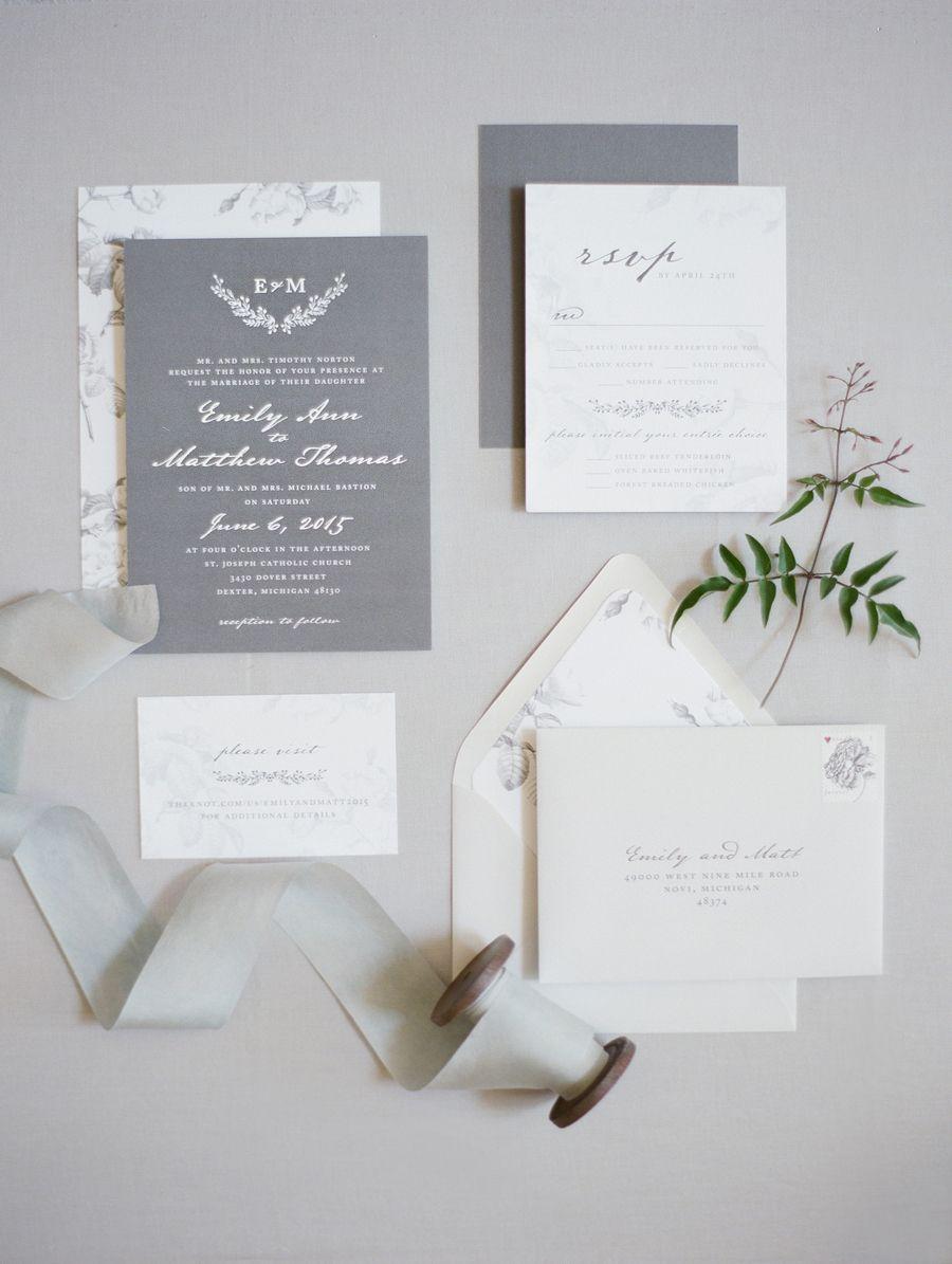 elegant ann arbor michigan backyard wedding wedding trends ann