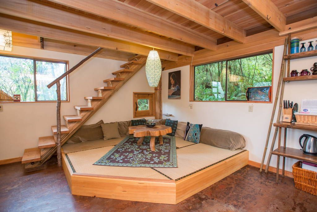 Check out this awesome listing on Airbnb