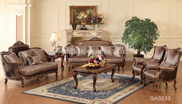 Cheap Antique Living Room Sofa Set Made In China Gas030 Buy Living Room Sofa Set Luxury Living Room Set Traditional Living Room Set Product On Alibaba Com Traditional Living Room Sets Living Room