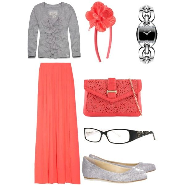 :)) by holinessgurl-ab on Polyvore- #adorable