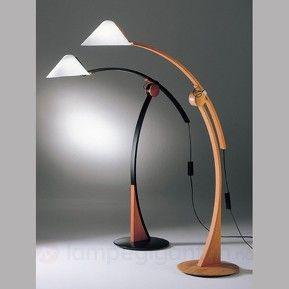 domus lampen spektakuläre bild der faaaeddcefafbcdc