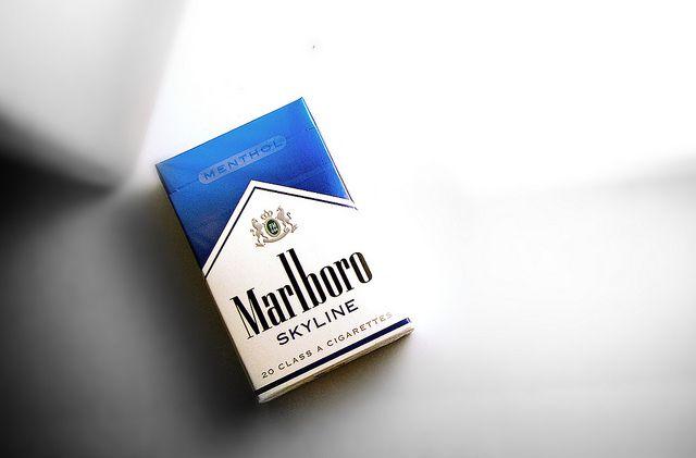 Pin on marlboro cigarettes online store