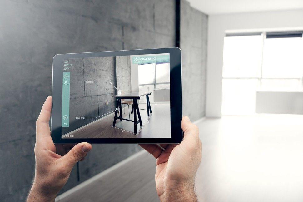 The Best Free Interior Design Apps Interior Design Apps Free Interior Design Best Interior Design Apps