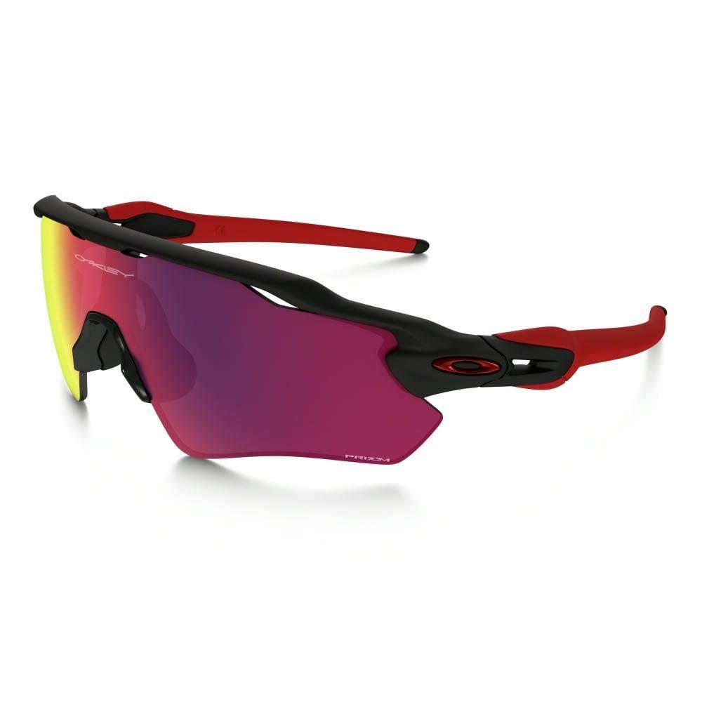 7e64266eb98 ... ireland spain oakley youth childrens oj9001 radar ev xs path matte  black polarized sunglasses ebay f56d2