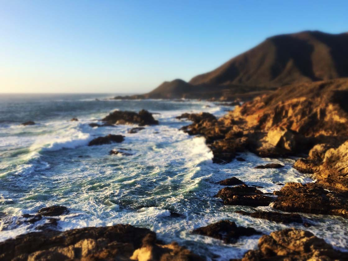 Complete Guide To Using Snapseed To Edit Your iPhone Photos ...