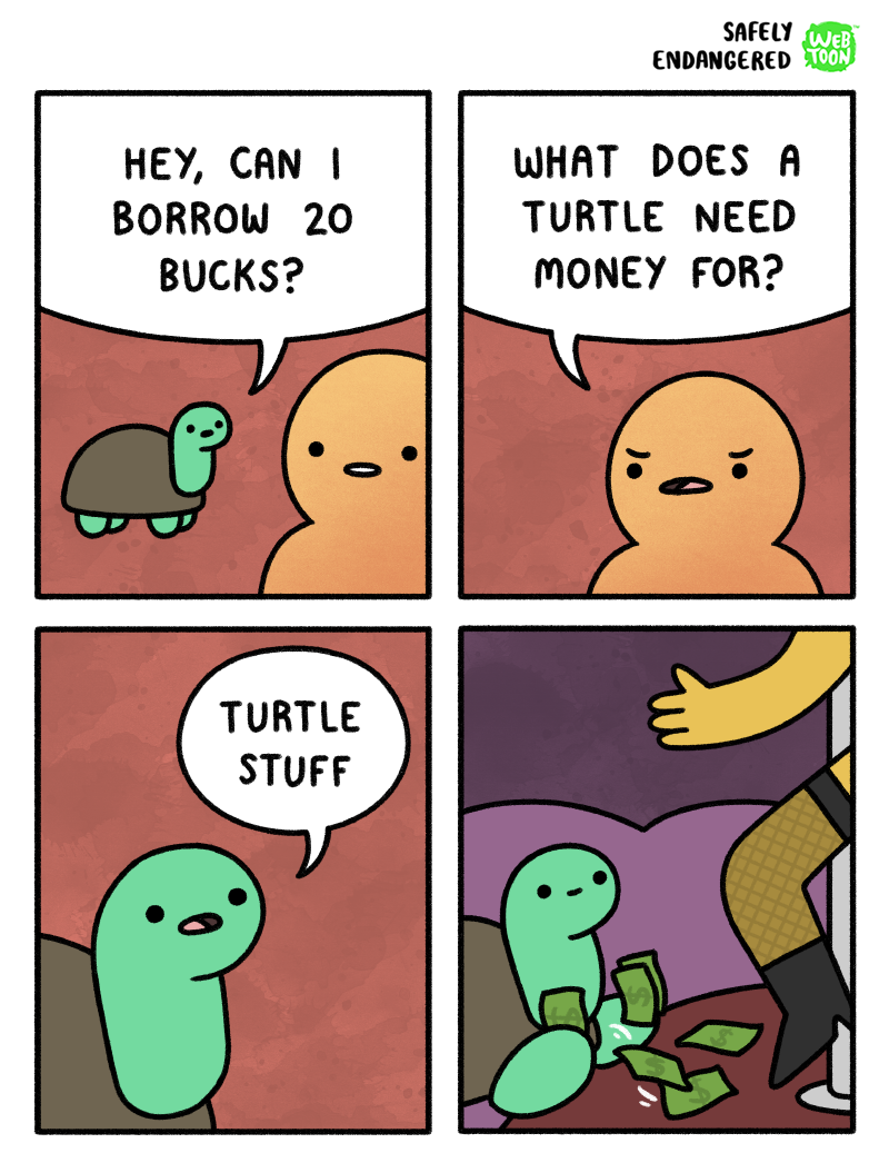 69f65b2fcdef9d492a928f5606f222a3 turtles are nasty shits & giggles pinterest memes, weird