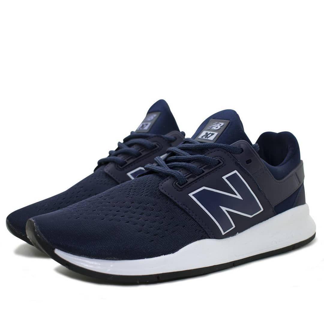 new balance 220 38
