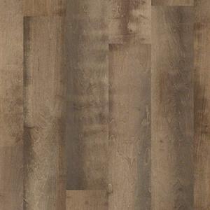 Bruce Springdale Plank 3in W Prefinished Oak Engineered