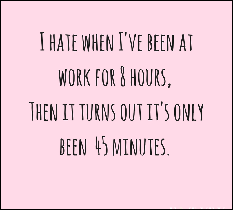 30 Best Funny Quotes Life And Funny Sayings Work Quotes Funny Funny Quotes Sarcasm Fun Quotes Funny