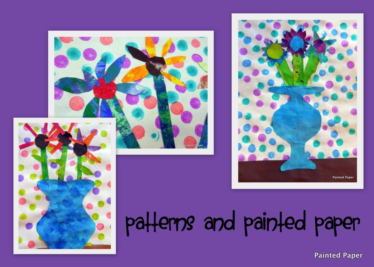 ekandksharingspot  Preschool crafts  Pinterest